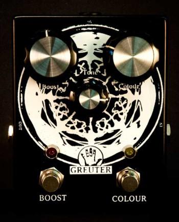 BoostColour1.2S
