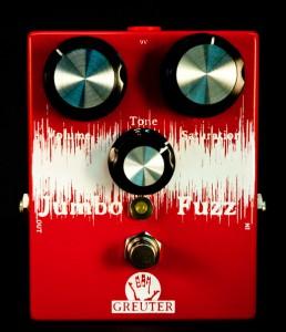 JumboFuzz1.2S