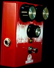 JumboFuzz4S