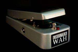 WAH5S1