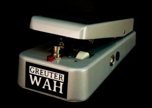 WAH6S