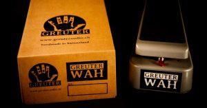 WAH8S
