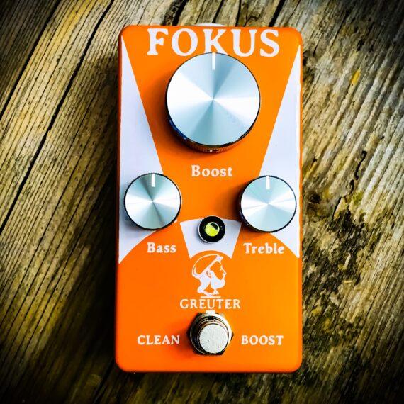 fokus_wh_orange
