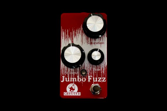 JumboFuzzV2WhRed2